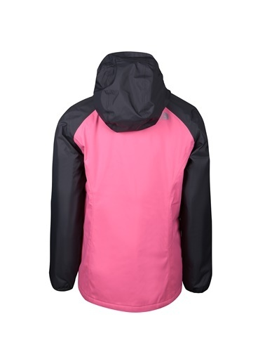 The North Face THE NORTH FACE ÇOCUK MONT NF00CB6URW2 Pembe